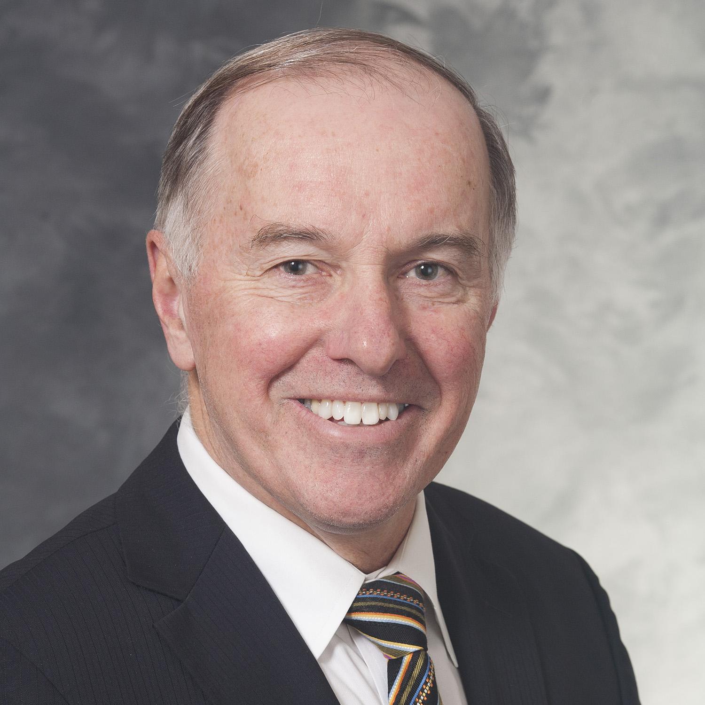 Dr. Robert J. Dempsey