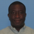 Dr. Adeolu Olasunkanmi