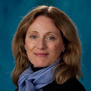 Beverly Aagaard-Kienitz