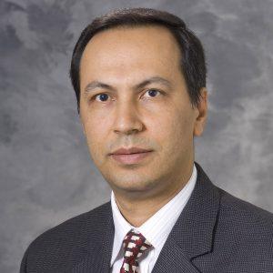 Amgad Hanna