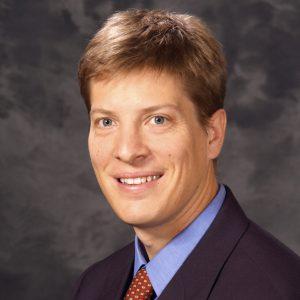 David Niemann