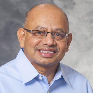 Raghu Vemuganti