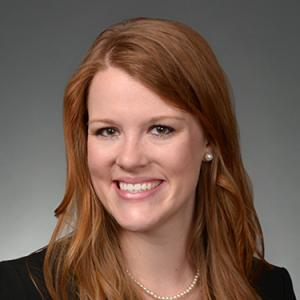 Kelsey Bowman