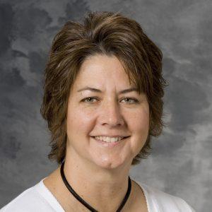 Denise Brost