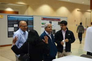 Research Day 2014