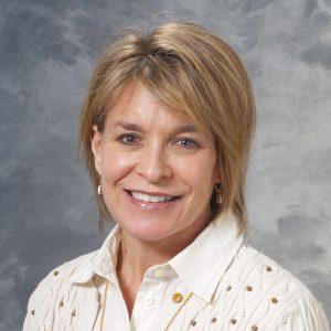 Susan Hubanks
