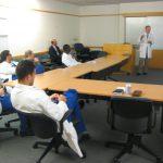 Dr. Salman Lecture