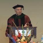 Dempsey Graduation Speech