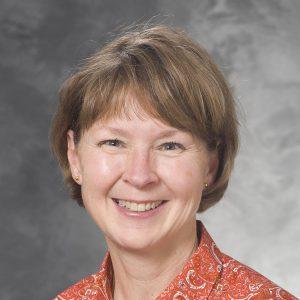 Andrea Strayer
