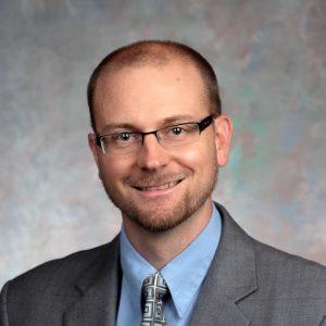 Aaron Suminski