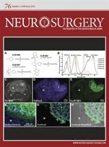 img-neurosurgery2