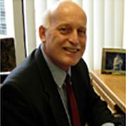 Greg Zalesak