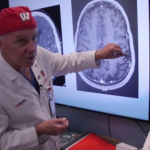 Dr. Dempsey Spotlight Video Screenshot