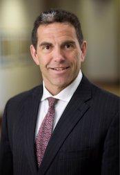 Resnick ABNS Secretary