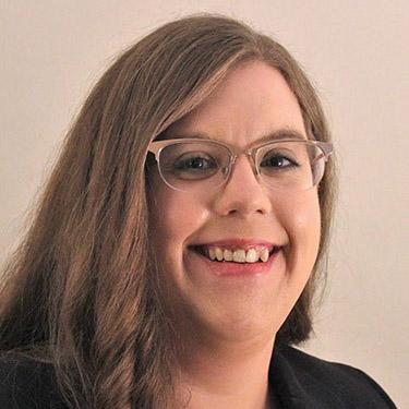 Kathleen Bunch